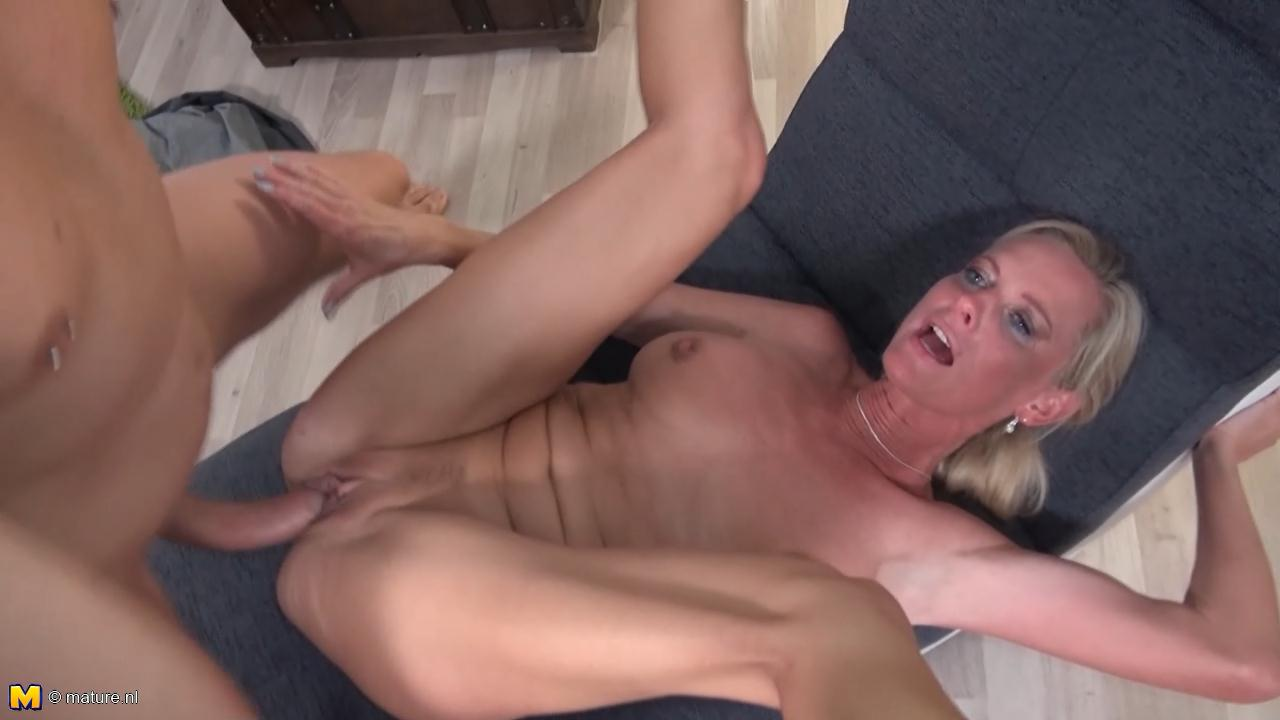 Mature porn dirty-7263